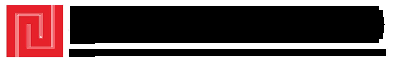 GEDUNG JAYA